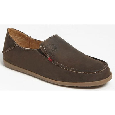 Nohea Nubuck Shoe for Women