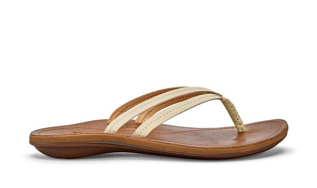 Ui sandal for women
