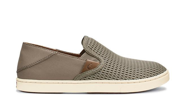Olukai Pehuea Shoe for Women