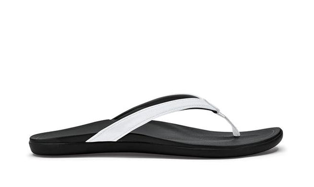 Ho'Opio Sandal for Women