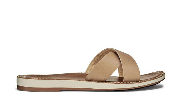 Ke'a Sandal for Womens