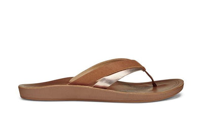 Kaekae sandal for Women