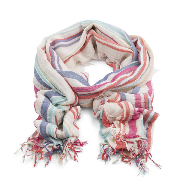 Malia Scarf for Women
