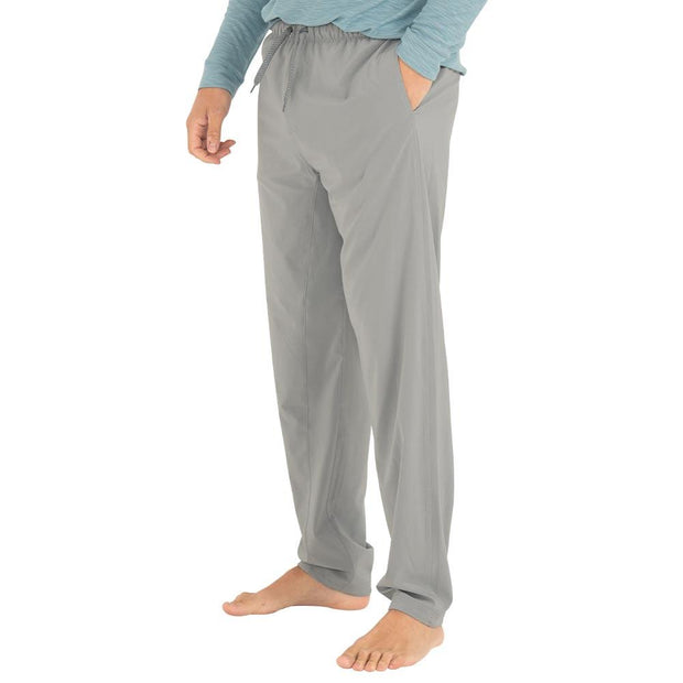 Breeze Pant for Men