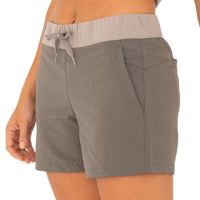 Hydro Shorts for Women