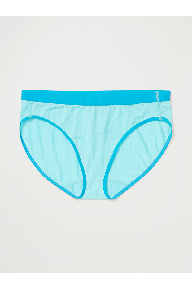 GNG Sport 2.0 Bikini Brief for Women