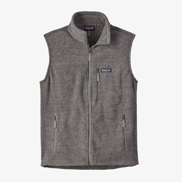 Classic Synchilla Fleece Vest for Men