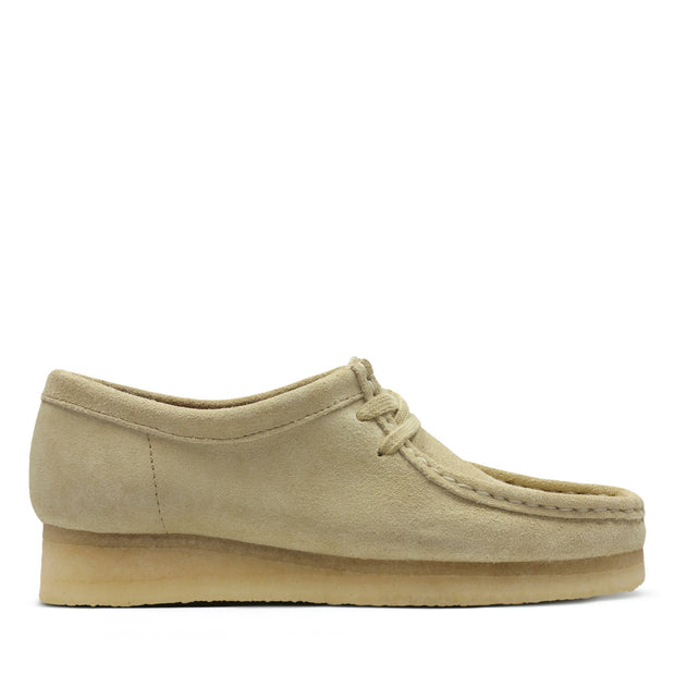 Wallabee for Women
