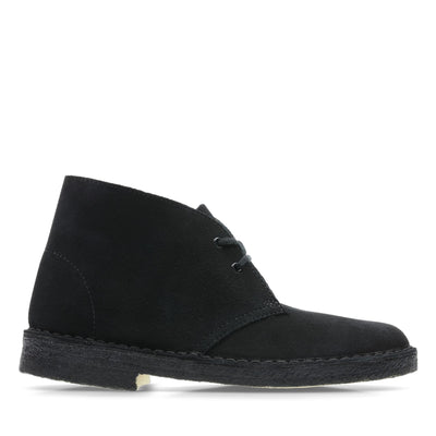 Desert Boot for Women