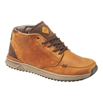 ROVER MID WT FOR MEN