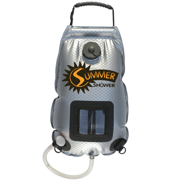 ADVANCED ELEMENTS 3 GALLON SUMMER SHOWER