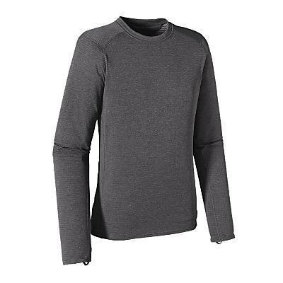 Capilene Thermal Weight Crew for Men