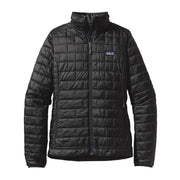 Nano Puff Jacket for Women