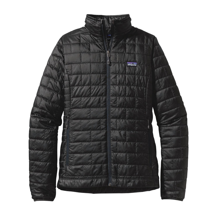 Nano Puff Jacket for Women (Past Season)