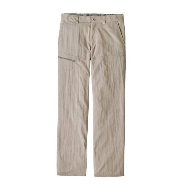 Sandy Cay Pants for Men (Past Season)