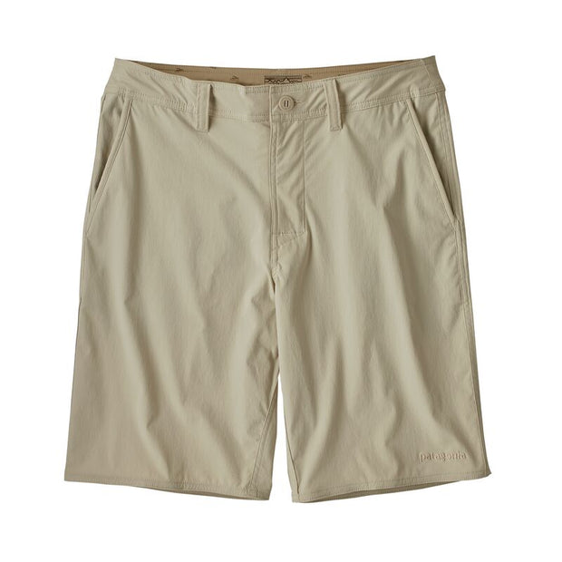 "Stretch Wavefarer Walk Shorts 20"" for Men"