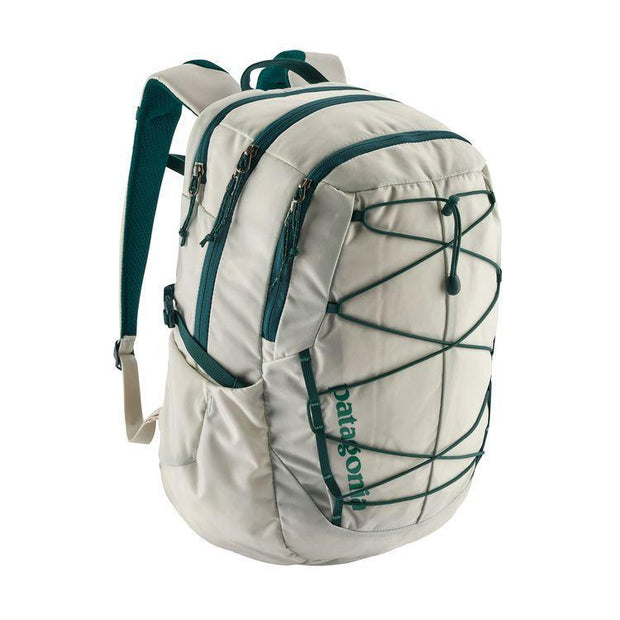 Chacabuco Backpack 28L for Women