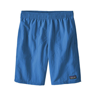 Baggies Shorts for Boys