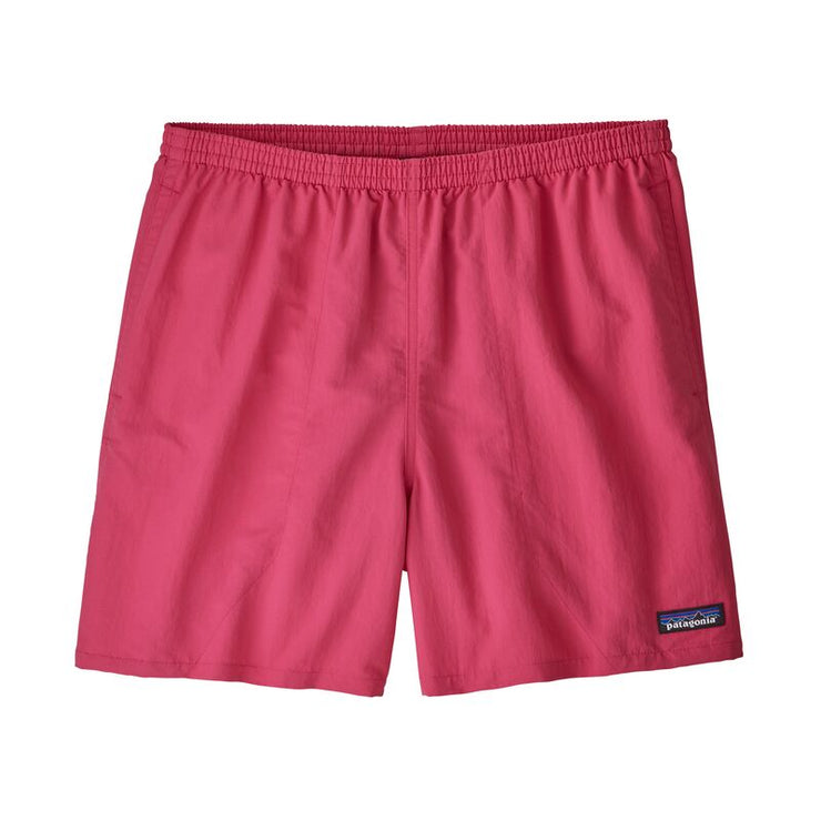 "Baggies 5"" Shorts for Men"