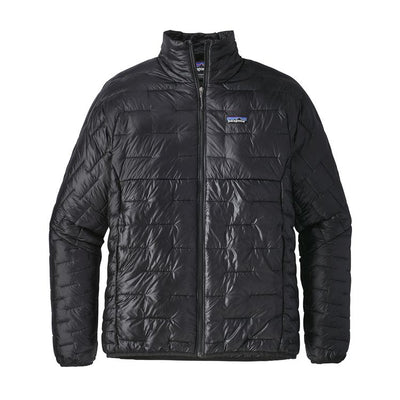 Micro Puff Jacket for Men (Past Season)