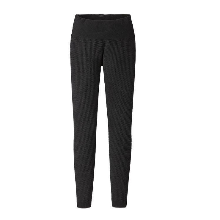 Capilene Air Bottoms for Women
