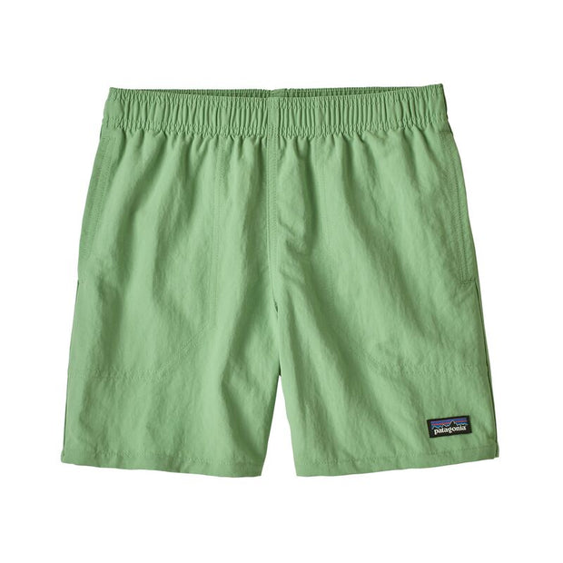 "Baggies Shorts - 5 in"" for Boys"