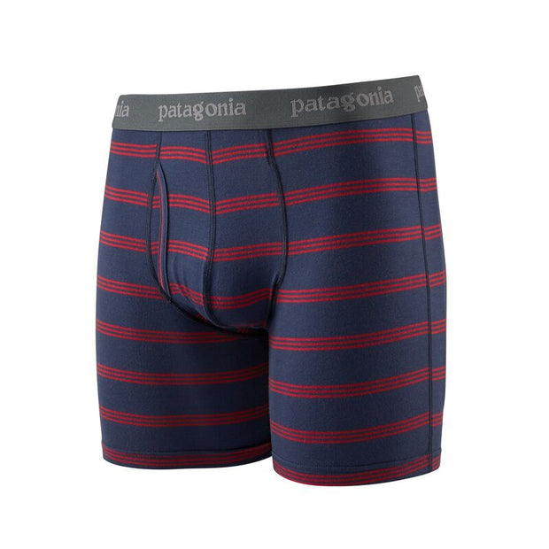 Essential Boxer Briefs - 6 in. for Men
