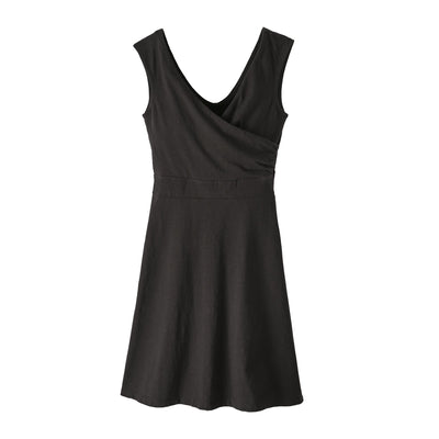 Porch Song Dress for Women
