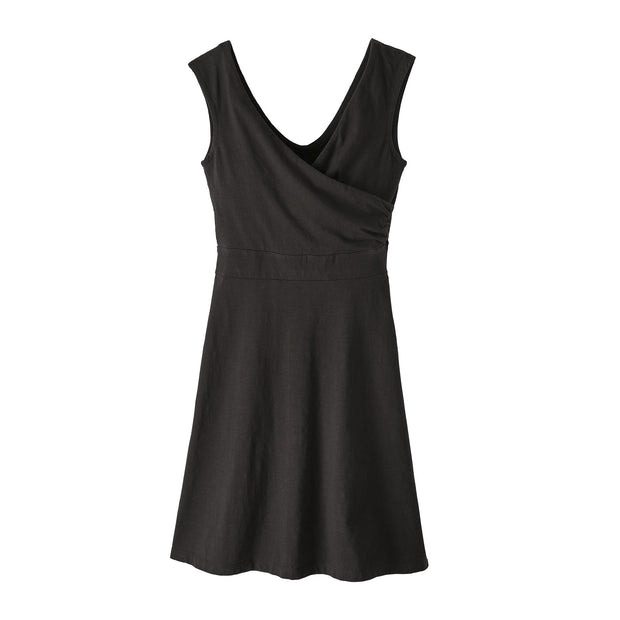 Porch Song Dress for Women (Past Season)