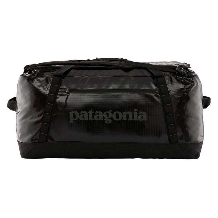 Black Hole Duffel Bag 100L