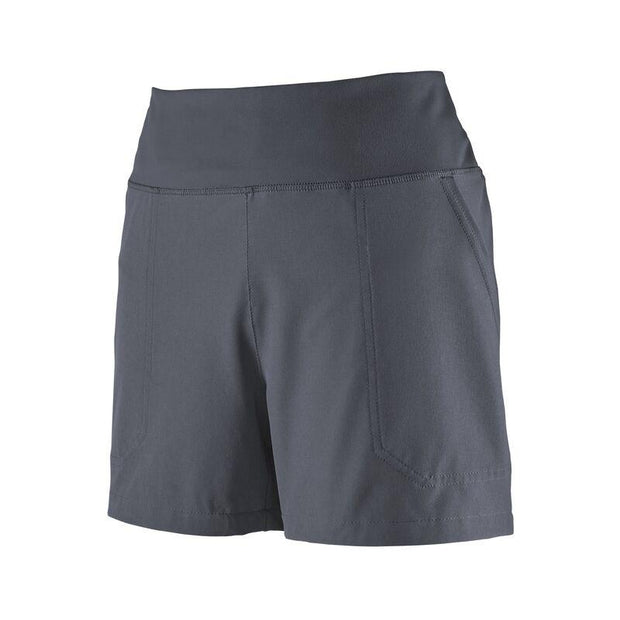 Happy Hike Shorts - 4 in. for Women (Past Season)