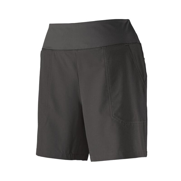Happy Hike Shorts - 6 in. for Women (Past Season)