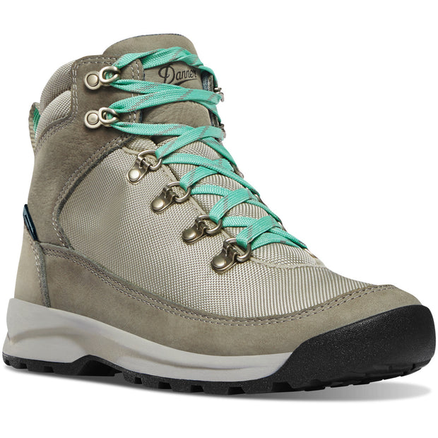 ADRIKA HIKER for Women