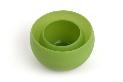 RUBBER BOWL SET