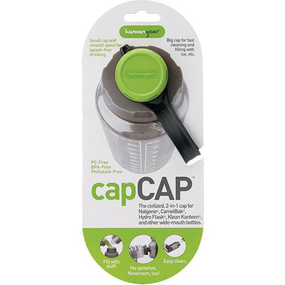 HUMAN GEAR CAPCAP BOTTLE CAP