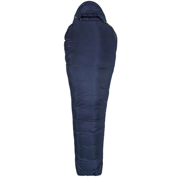 ULTRA ELITE 30 SLEEPING BAG
