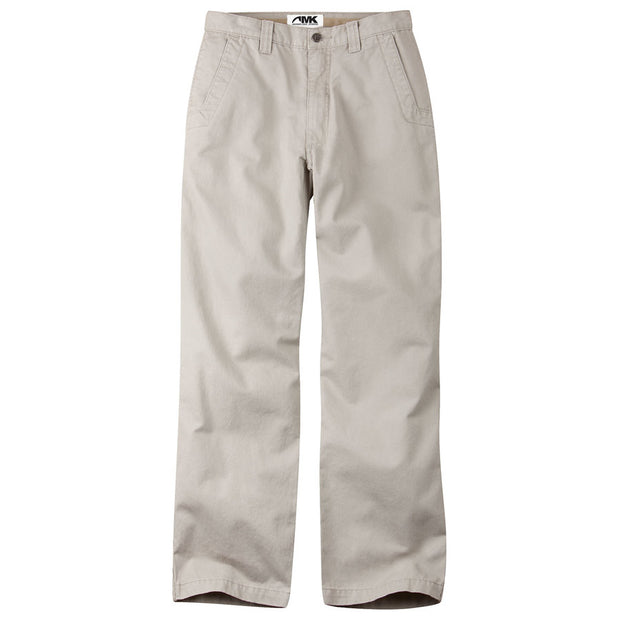 Teton Twill Relaxed Fit Pants for Men