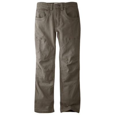 Camber 107 Classic Fit Pants for Men
