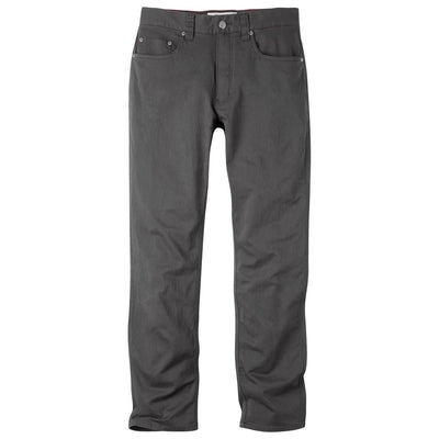 LoDo Slim Tailored Fit Pants for Men