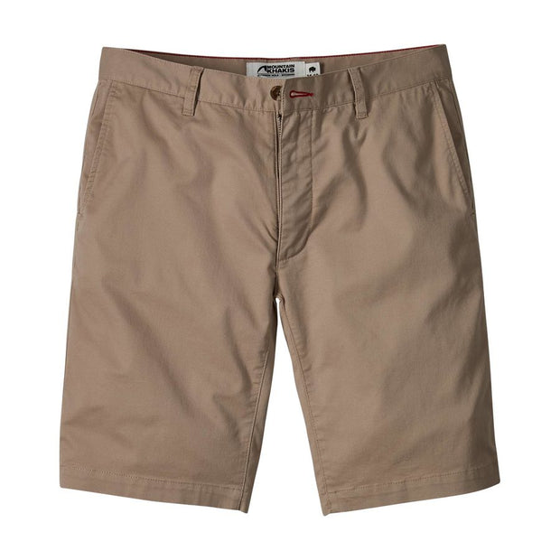 Jackson Chino Slim Fit Shorts for Men