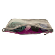 TRAVELLING LIGHT SEE POUCH