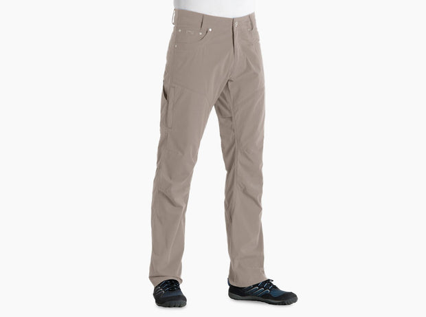 Konfidant Air Pants for Men