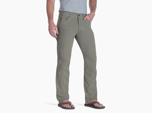 Revolvr Rogue Pants for Men
