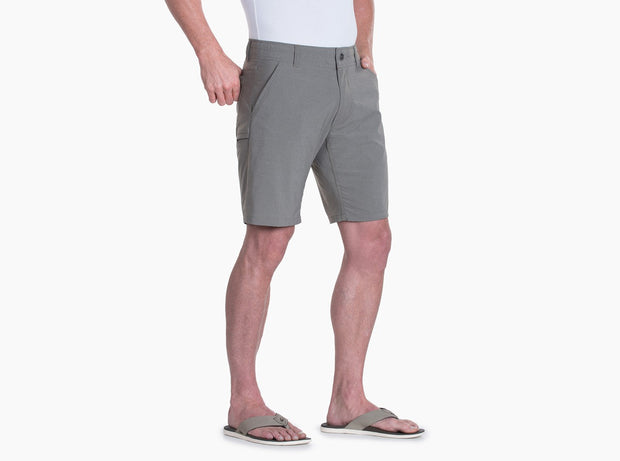 Shift Amphibia Short for Men