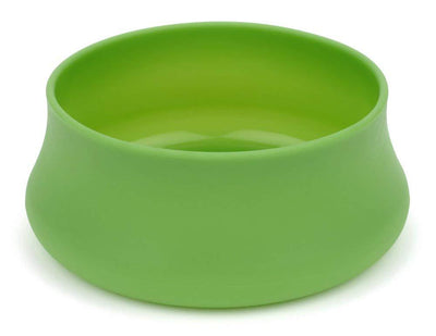 MEDIUM PET SQUISHY BOWL