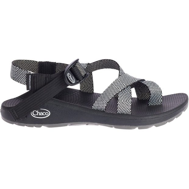 Chaco Z/Cloud 2 Sandals for Women Excite B + W
