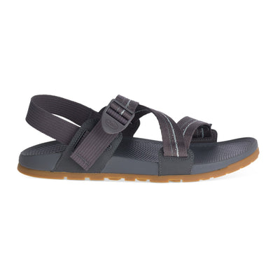 Lowdown Sandals for Men