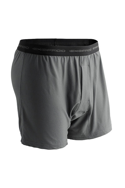 GNG Boxer for Men