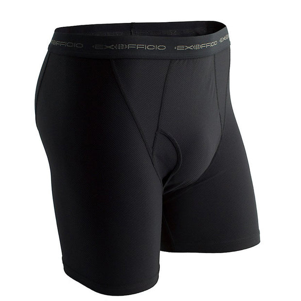 GNG Boxer Brief for Men
