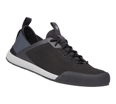 Session Approach Shoes for Men